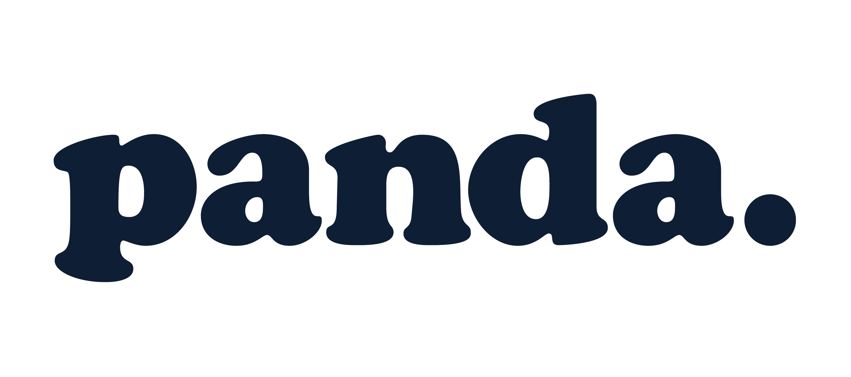 Panda_Web_logo-01