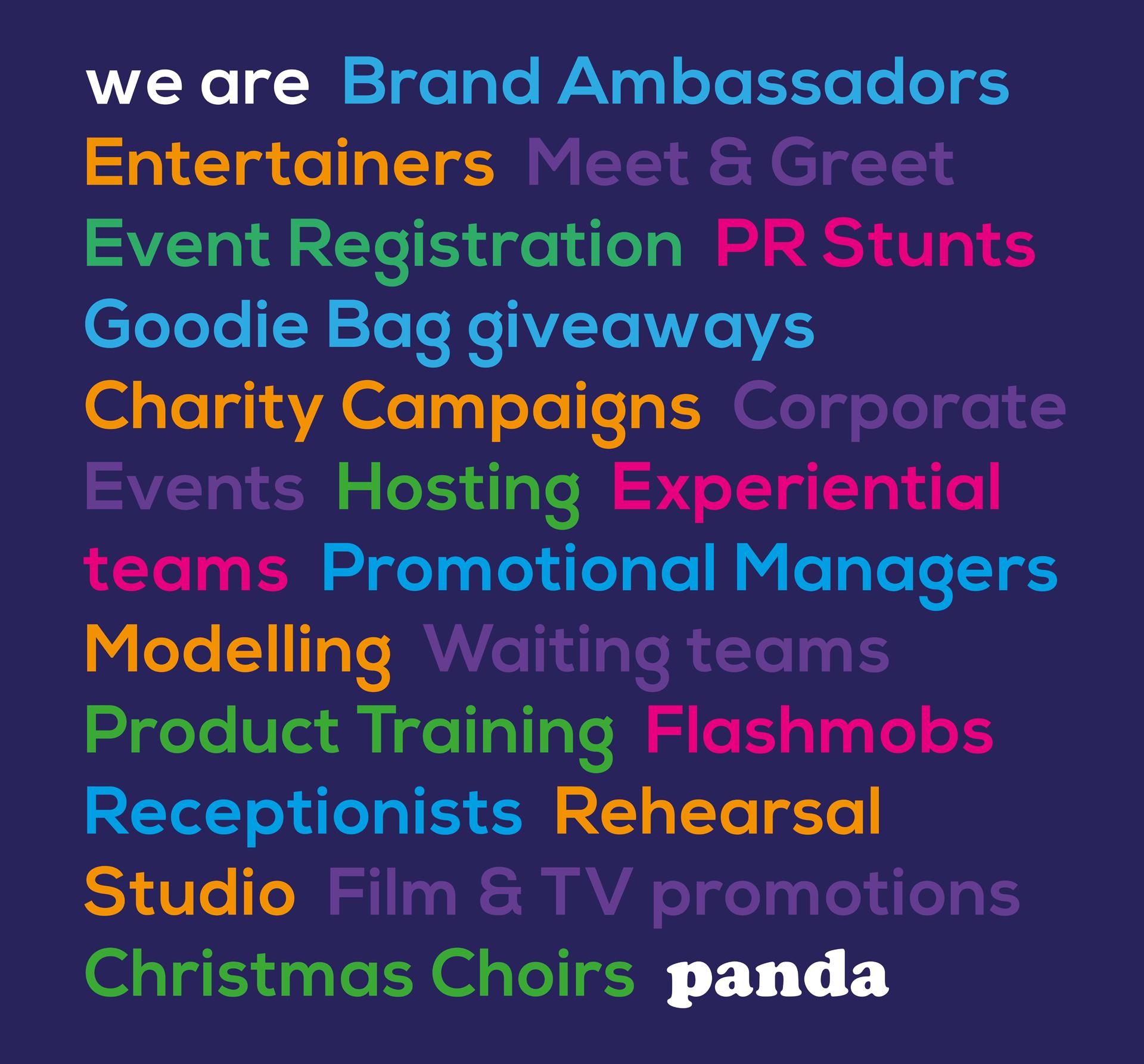 Panda-List-01